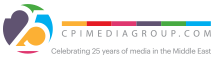 CPI Media Group