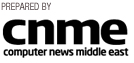 Computer News Middle East