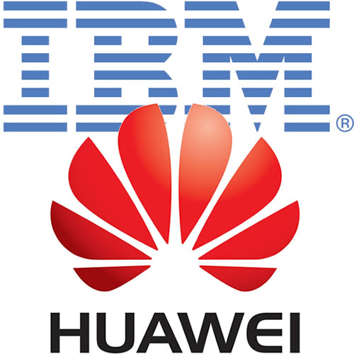 strategic management huawei case analysis A simple explanation is that telecom is a strategic industry  in nortel's case,  ericsson, huawei, and zte—and of these, only huawei makes the full range.
