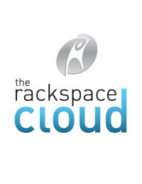Rackspace launches new OpenStack-based cloud portfolio