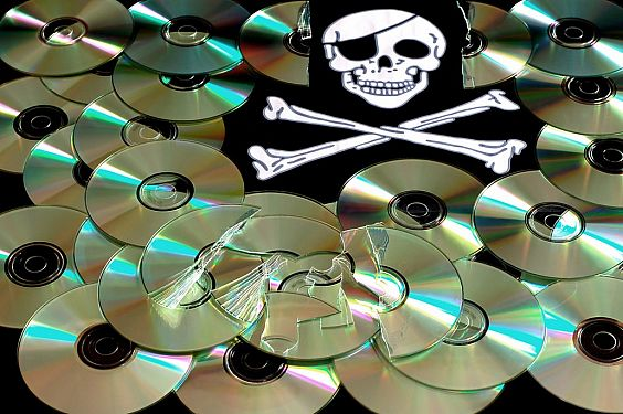 a description of the economic consequences of software piracy New academic research finds overwhelming consistency among studies of the economic effects of media piracy.