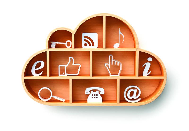 Big Data in The Cloud