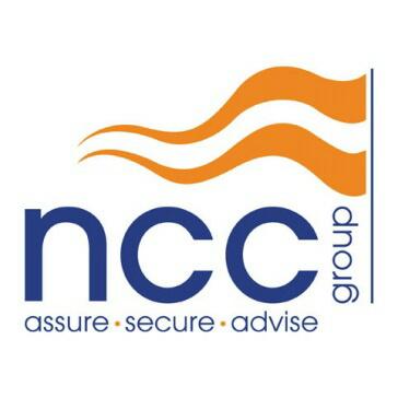 Investors' Room :: NCC Group Plc - MoneyAM - Free Share Prices ...