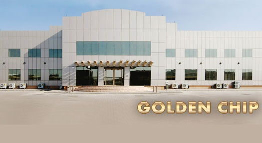 Saudi Based Golden Chip To Implement Epicor Erp Computer