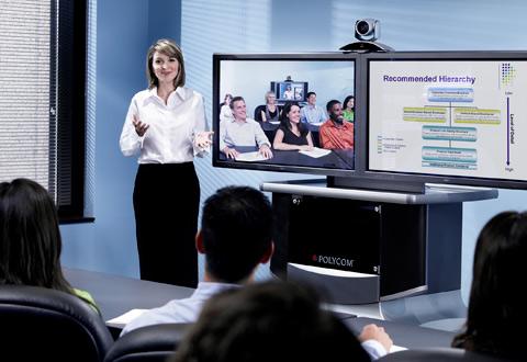 Видеоконференцсвязь как эффективный образовательный инструмент