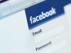enterprise social networking case studies
