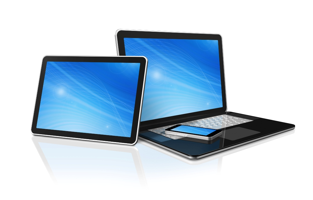 research papers on floating tablets