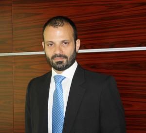 Nicholas Argyrides, MD, EMPA