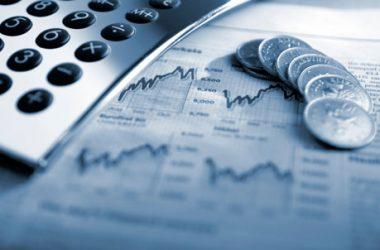 Gartner has forecast global IT spending to jump 2.4 percent in 2017