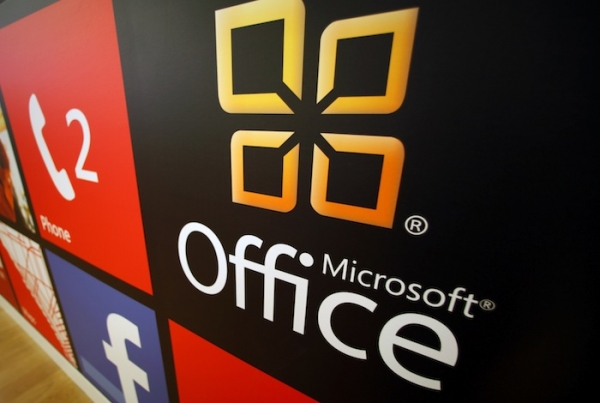 a-microsoft-office-logo-is-shown-on-display-at-a-microsoft-retail-store-in-san-diego-january-18-2012