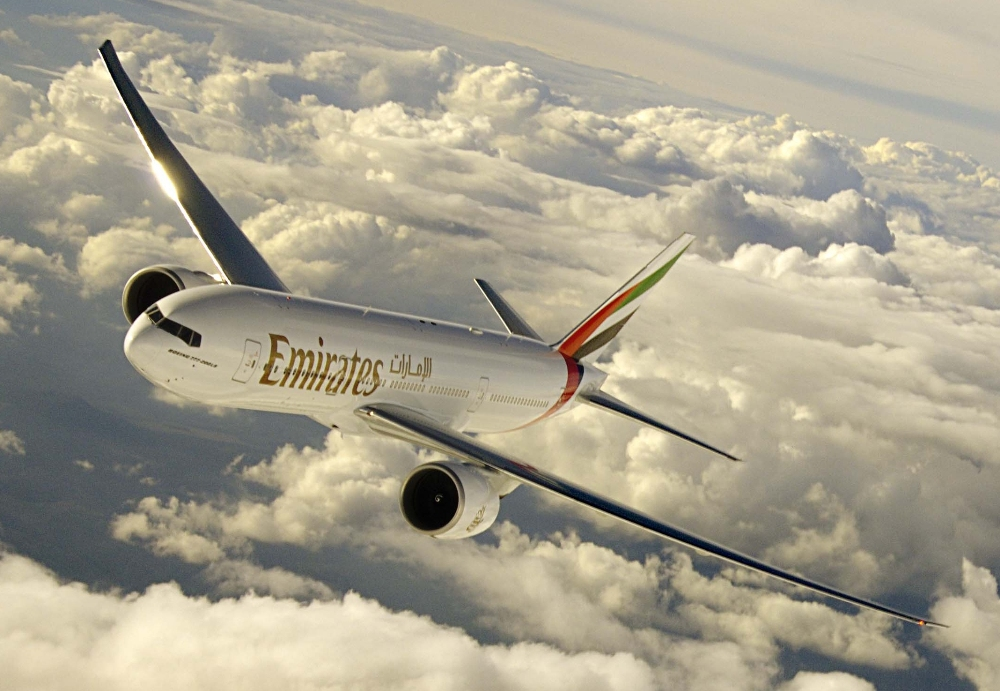 emrates case study How to apply for emirates in case you want to list a certificate, make sure it is not an expired one or that you do really hold the specific certificate.