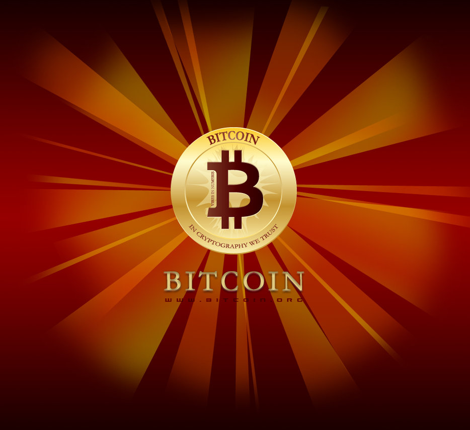 Online dating site in usa that accept bitcoin payments