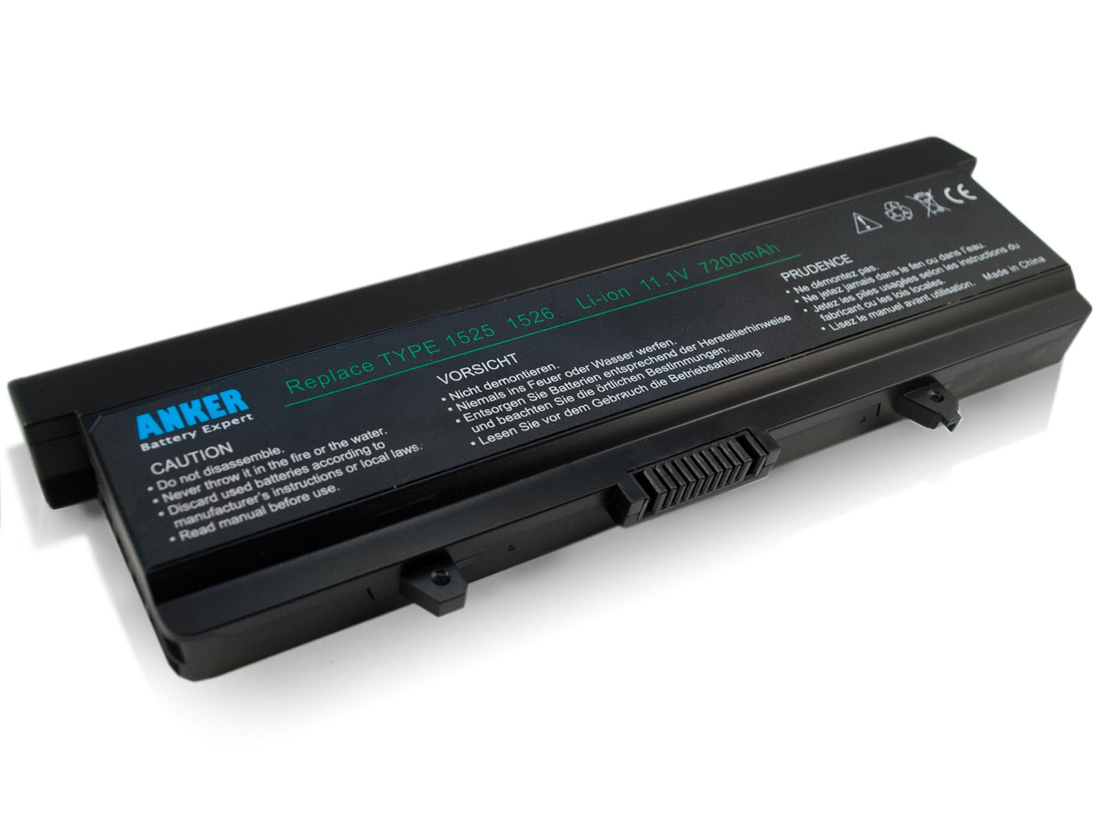 Batteries Plus Bulbs is your source for quality laptop batteries. Each of our laptop battery packs are made with the highest quality battery cells, from leading manufacturers. They are engineered to meet or surpass OEM specifications and keep your laptop powered while you are on-the-go.