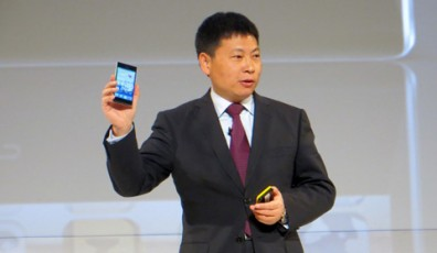 376220-richard-yu-ceo-of-huawei-s-consumer-business-group