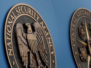 1370723620000-AP-NSA-Phone-Records-1306081634_4_3_rx404_c534x401