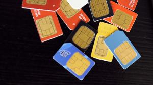 2sim-cards-hack-attacks.si
