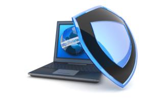 Antivirus-Software-Programs