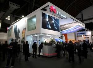 Huawei Expo (2)
