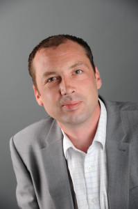 Phil Lewis, Infor