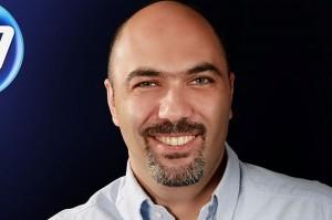 Salim Ziade