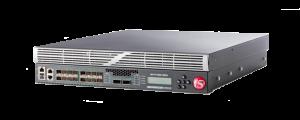 big-ip-10200-front_fixed
