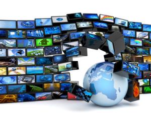 digital-tv-800-shutterstock-87880246