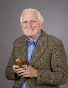 douglas_engelbart_and_mouse_500