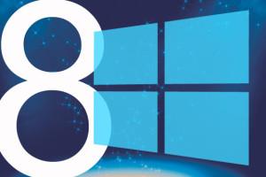 windows_8_-100010033-gallery