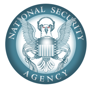 nsa surveillance program