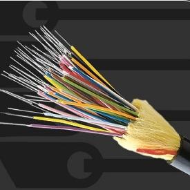 352365-fiber-optics-cable