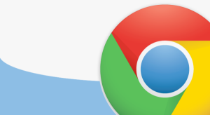 Google-Chrome-27-Stable-Security-Fixes