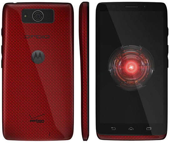 Motorola-Droid-Ultra-Red-Press-Image