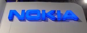 Nokia11
