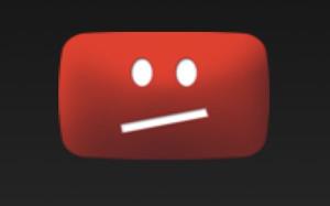 YoutubeCopyright_600
