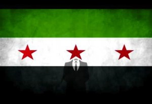 anonymous-op-syria