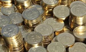 bitcoins_1020_large_verge_medium_landscape