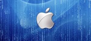 blue-apple-logo
