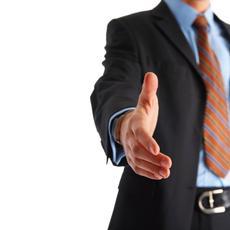business_man_handshake_thumb230