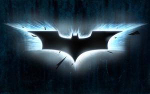 dark_knight_logo