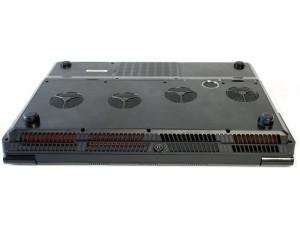 eurocom2