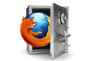 firefoxsecurity_primary-100038563-gallery