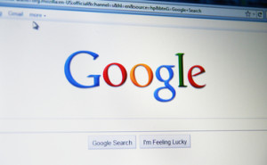 google-logo-search-engine-seo-370x229