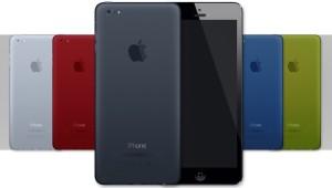 iPhone-5S-concept-Alexander-Kormishin-001