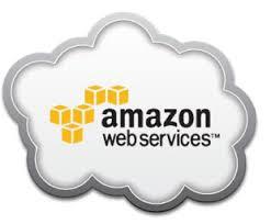 amazon cloudformation
