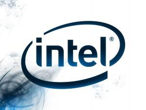 intel-300x227