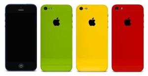 iphone5scoloursprimary