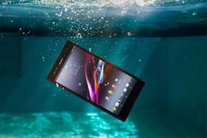 main-1-Sony-Xperia-Z-ultra-