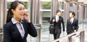 mobile_communication_in_hong_kong
