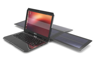ubuntu-solar-powered-laptop