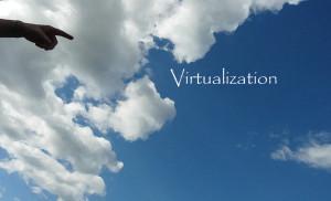 virtualization2